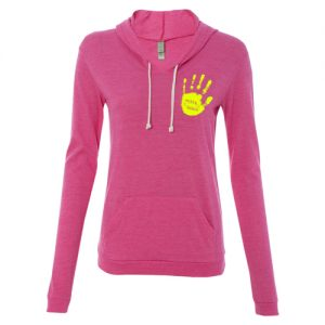 Rileys_Dance_Pink_Alternative_T_Shirt_Hoodie_Yellow_Hand__62254.1408246239.500.659