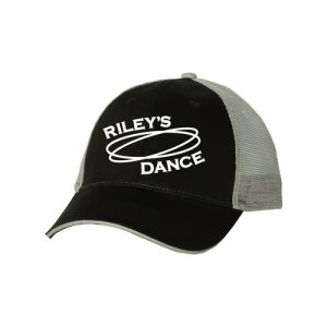 Rileys_Dance_Trucker_Hat__79514.1430427433.500.659