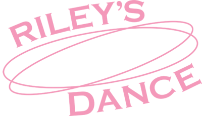 Riley's Dance Takes Steps to Help Those in Need of Organs