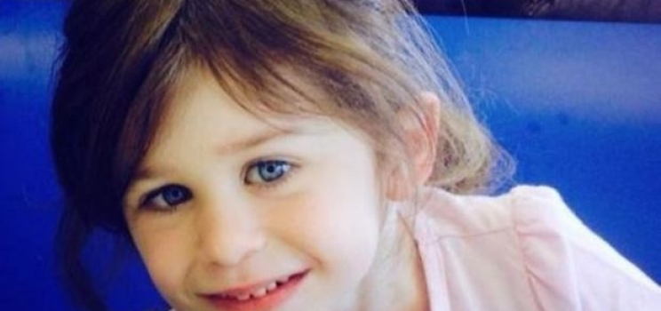 Life of late 5-year-old Livingston girl to be commemorated in floragraph ceremony